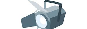 Spotnet Logo