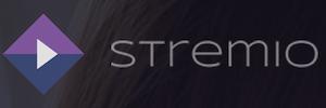 Stremio Logo
